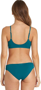 Billabong Women's Sol Searcher Lowrider Bikini Bottom