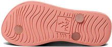Load image into Gallery viewer, REEF - Girls Kids Escape Lux Sandals, Size: 13/1 M US Little Kid, Color: Coral