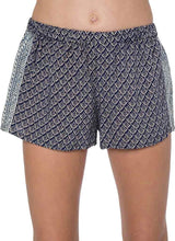 Load image into Gallery viewer, O'Neill Girls Harlem Short, (DNY) Girls Size Small
