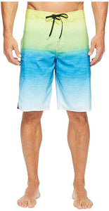 O'NEILL Men's 21 Inch Outseam Superfreak Stretch Swim Boardshort