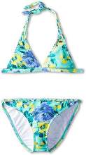 Load image into Gallery viewer, O'Neill Big Girls' In Bloom Braided Bikini