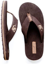 Load image into Gallery viewer, O'Neill Phluff Daddy 2 Sandal (Little Kid/Big Kid)