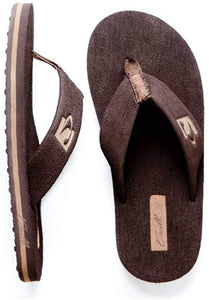 O'Neill Phluff Daddy 2 Sandal (Little Kid/Big Kid)