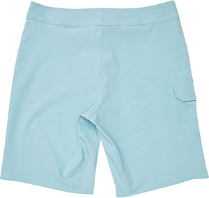 Billabong Men's Classic Solid Stretch Boardshort