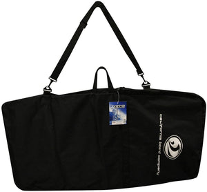 Keeper Sports Bodyboard Bag SS
