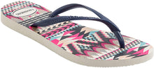 Load image into Gallery viewer, Havaianas Women's Slim Flip-Flop