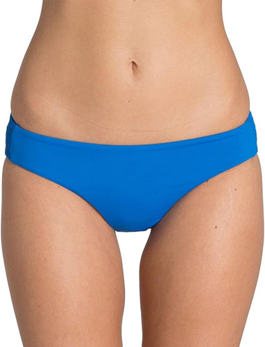 Billabong Women's Sol Searcher Capri Bikini Bottom