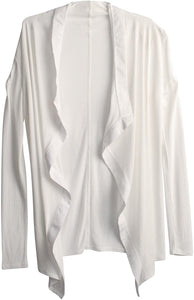 Billabong Essential Cardigan - Women's