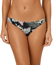 Load image into Gallery viewer, Rhythm Bikini Bottoms - Rhythm Kauai Beach Biki...