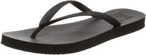 Reef Women's Escape Sandal