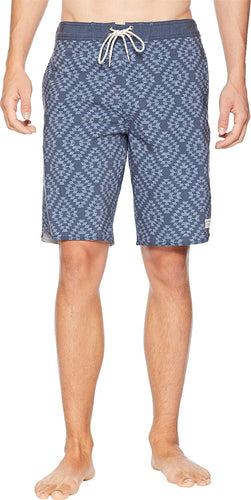 O'Neill Men's Highlands Boardshorts