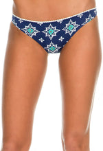 Load image into Gallery viewer, Rhythm Womens S Indigo