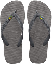 Load image into Gallery viewer, Havaianas Women's Brazil Flip Flop Sandal