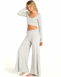 Billabong Women's She Goes Pant