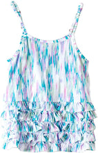 Load image into Gallery viewer, O'NEILL Girls Maisy Dress, (WHT) White - Indi Surf