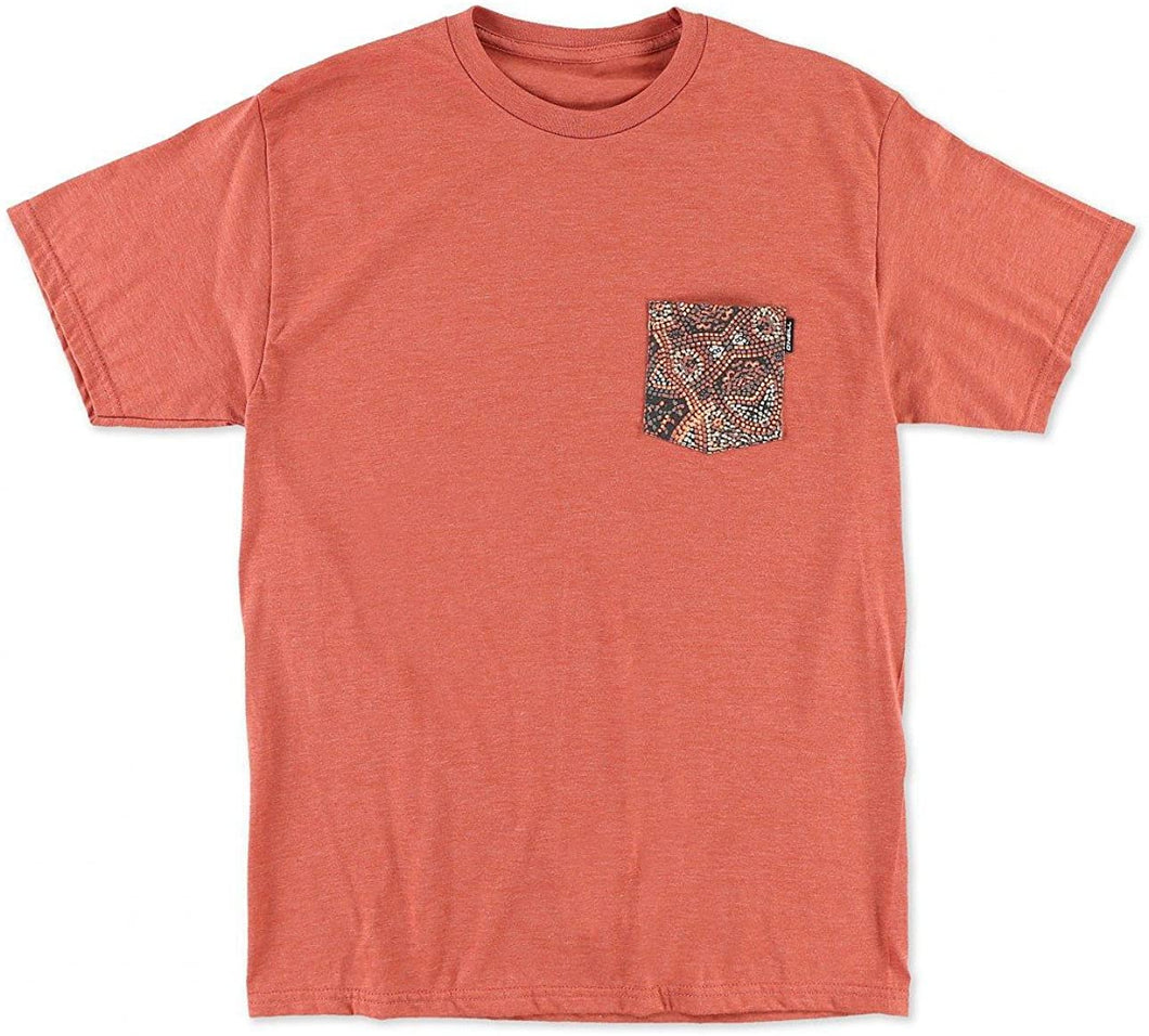 O'Neill Men's Eastwind T-Shirt