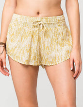 Load image into Gallery viewer, O'Neill Juniors Mila Woven Short