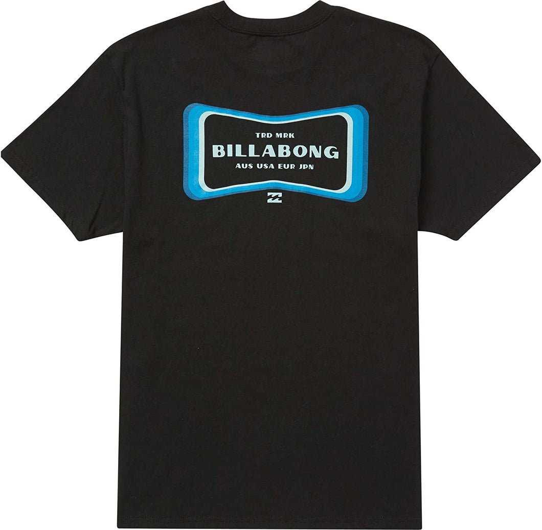 Billabong Men's Pulse