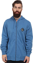 Load image into Gallery viewer, O'NEILL Men's Hornsby Fashion Fleece