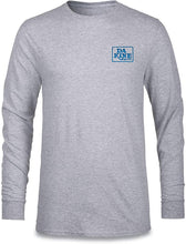 Load image into Gallery viewer, Dakine 10002125 Men's Est 1979 Long Sleeve
