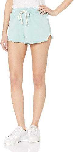 Rip Curl Women's Sundrenched Short