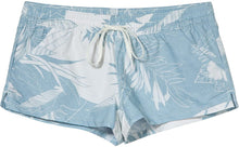 Load image into Gallery viewer, Billabong Junior's Reckless Sun Shorts, Chambray