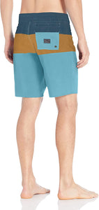 Billabong Men's Tribong Pro