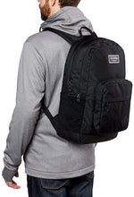 Load image into Gallery viewer, Dakine Unisex 365 Pack DLX Backpack