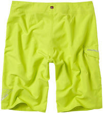 Load image into Gallery viewer, Quiksilver Crushing Boardshorts - Yellow