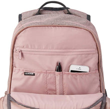 Load image into Gallery viewer, Dakine Campus LIfestyle Backpack – 25L & 33L Size Options