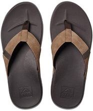 Load image into Gallery viewer, Reef Men's Cushion Bounce Phantom Sandal