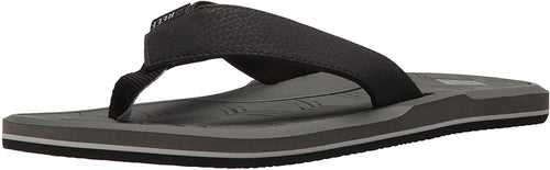 Reef Men's Machado Day Prints Sandal - Indi Surf