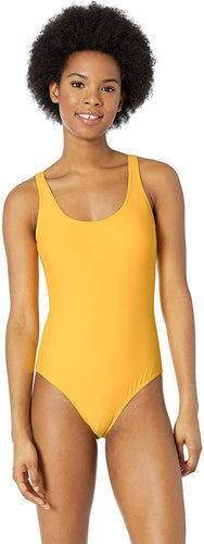 Rip Curl Women's Style Classic Surf Eco One Piece Swimsuit