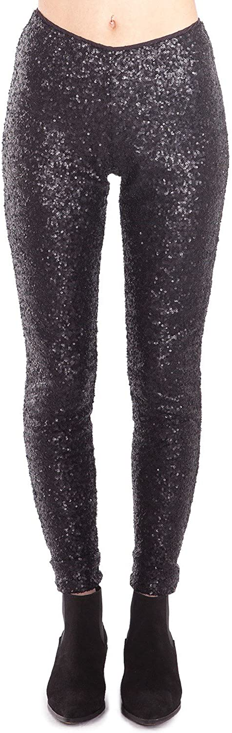 Amuse Society Juniors Charlie Leggings