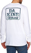 Load image into Gallery viewer, Dakine Classic Brush Long Sleeve T-Shirt