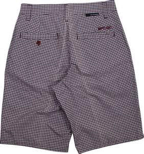 Rip Curl Men's Homegrown Walkshorts, (CRV)