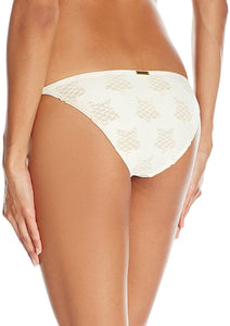 Billabong Women's Beach Pride Tropic Bikini Bottom