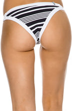 Load image into Gallery viewer, Rhythm Womens M Black