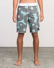 "Load image into Gallery viewer, RVCA Men's Summer Days 20"" Boardshort"