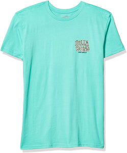 Billabong Boys' Jaws Tee
