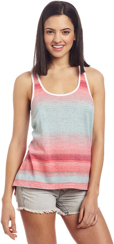 Rip Curl Junior's Sunset Strip Tank, (ORG)