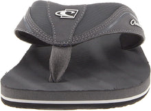 Load image into Gallery viewer, O'Neill Men's Koosh'n 2 Sandal