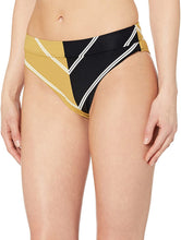 Load image into Gallery viewer, Billabong Women's Maui Rider Bikini Bottom
