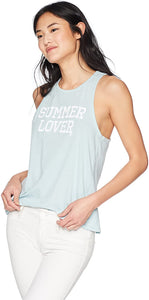 Billabong Women's Lover Tank