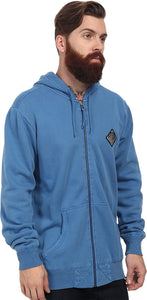 O'NEILL Men's Hornsby Fashion Fleece