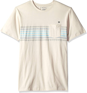 Billabong Men's Spinner Pocket