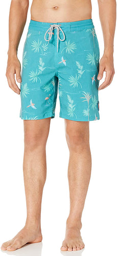 Rip Curl Men's Carneros Layday Side Pocket 19