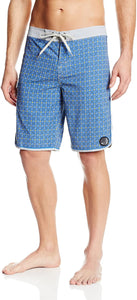 O'Neill Men's Underground Retro Freak Boardshort
