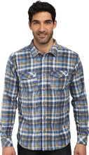 Load image into Gallery viewer, O'NEILL Jack Mens Theory STN Long Sleeve Shirt Mens Size Small