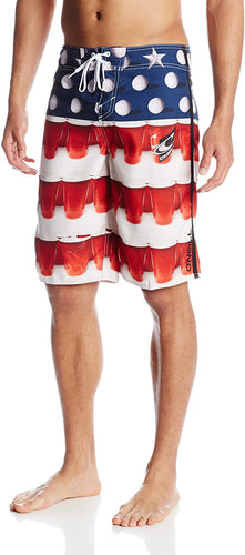O'Neill Men's Murca Boardshort